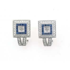 18KW BS/1.00CT PD/0.22CT RD/0.72CT 321798