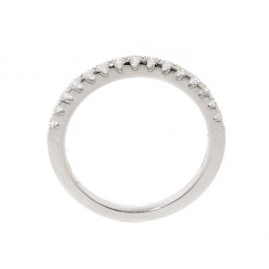 .30ct Diamond Band