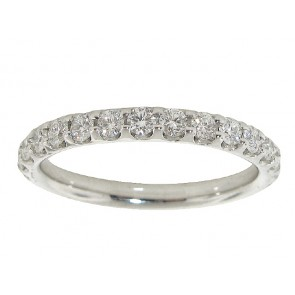 .68ct Diamond Eternity Band